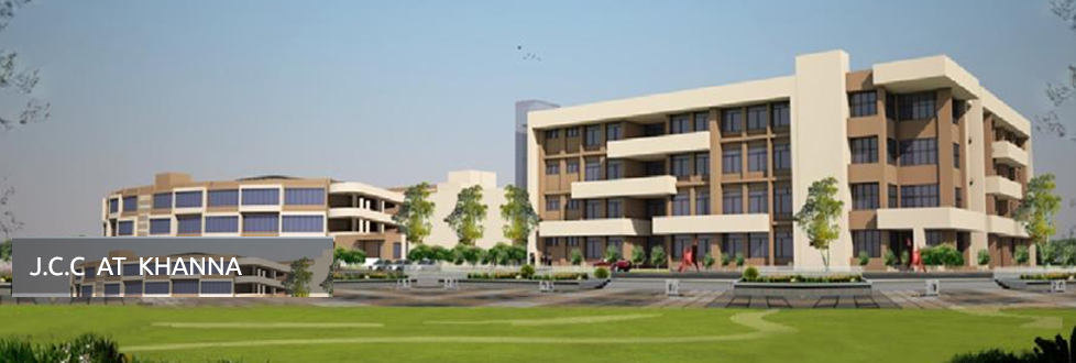Punjab Architecture Department
